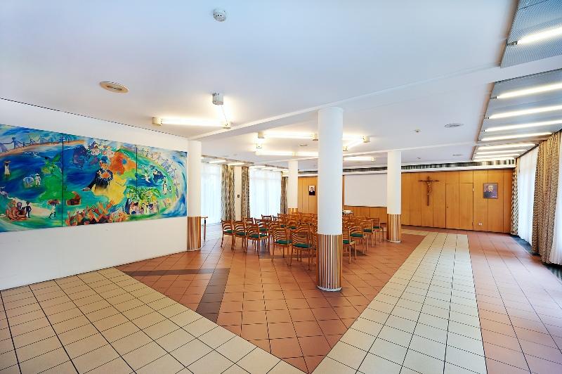 Kolping Hotel Wien Preise